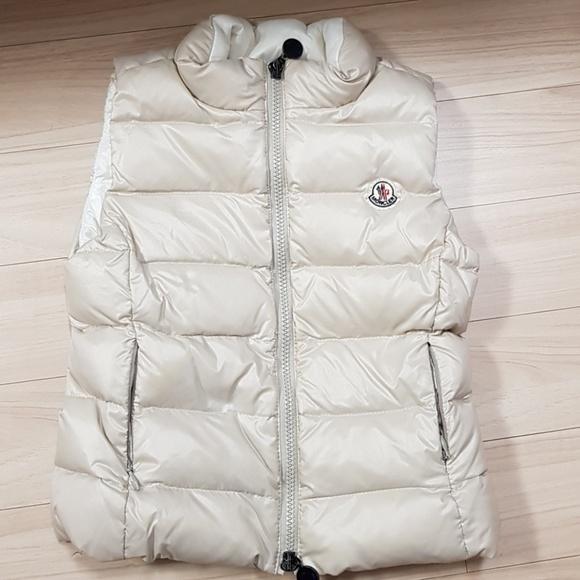 5ee7901831fb Moncler Jackets   Coats